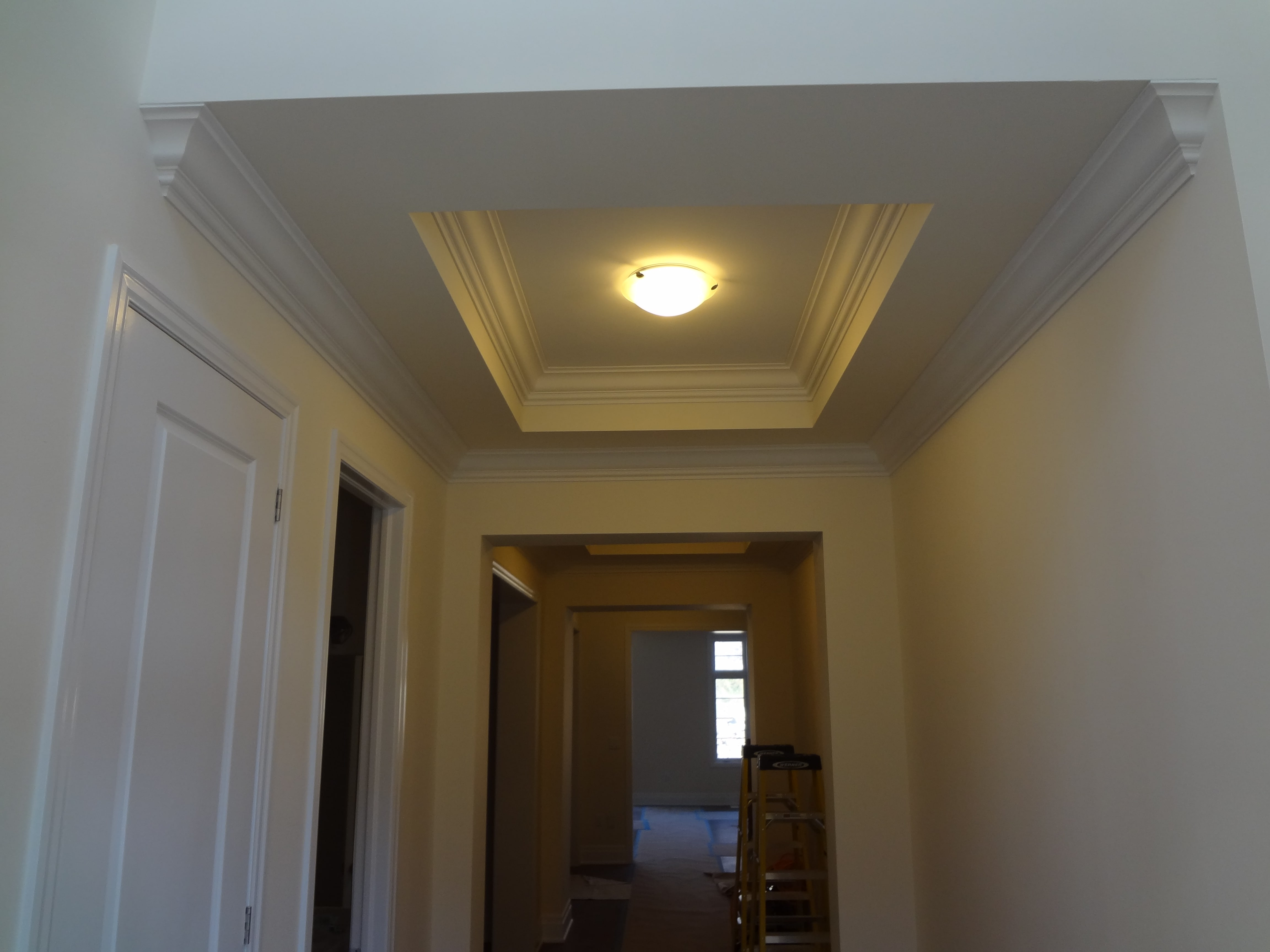 crown moulding lighting. View All Projects Crown Moulding Lighting
