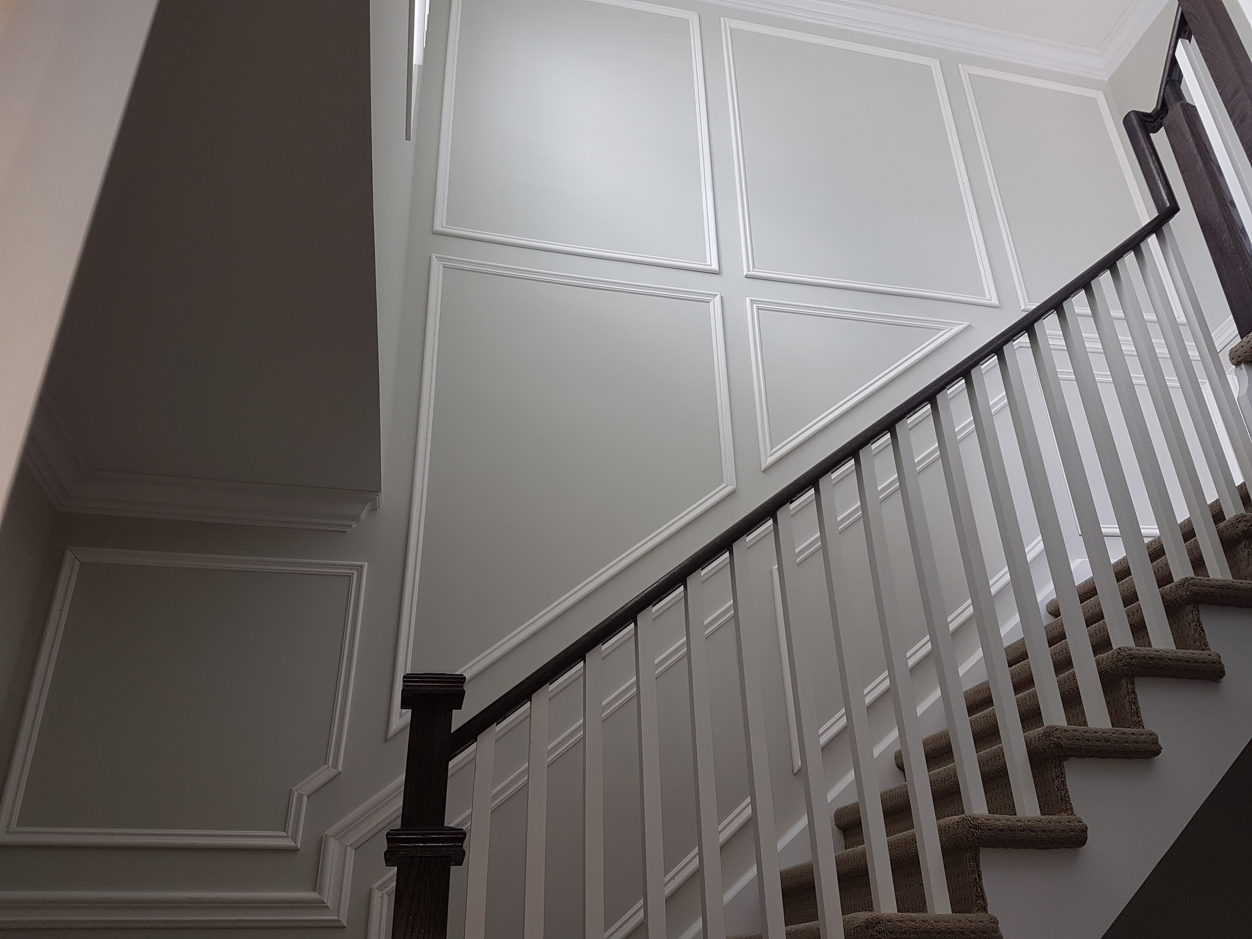 Amazoncom Wainscoting Panels